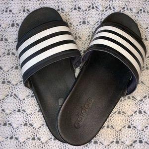 Adidas slides adilette Aqua